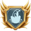 Easter Event Search Party - Gold Medal