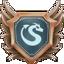 Pendragon Bronze Achievement
