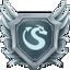 Pendragon Silver Achievement