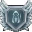 Thief Slayer Contest Silver Winner