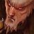 Zeuseus Thunderlord