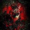 WolfShine