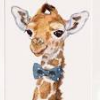 DefinitelyAGiraffe