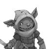 Goblin_Kun