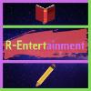 R-Entertainment