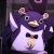 Lord Pingu