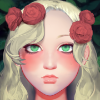 Velessein Rose