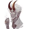 DragonLordValeyron