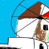 compass96