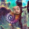 Psycho Nautilus