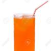Orange_Rain