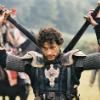 Lancelot9402