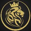 KingLionex