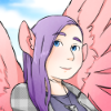 Katie-the-Angel-Witch