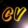 SunriseCV