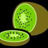 Kiwi7