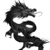 Ausollet Chaos Dragon