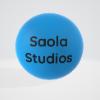 Saola Studios