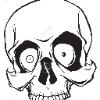 PossiblyInsaneSkeleton