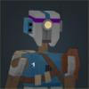 Commander DuctTape