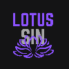 Crystalline Ducky