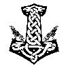 DrakonicWriter
