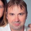 Pavel Morava