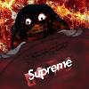 coalmine overlord