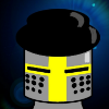 Tophat Knight