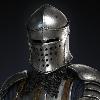 Errant-Knight