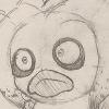 OHornswallow