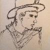 Jon D R