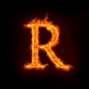 RoyalReview