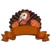 TurkeyBlock