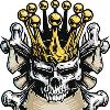king34