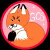GCStargazer