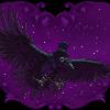 RavensDagger
