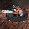 bustedrobot