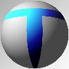 Turora