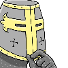 Stupid Crusader