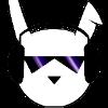 Jammin' Rabbit