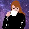 Geek_Aflame
