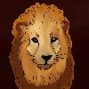 Abysmal Lion