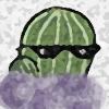 Cactus_Duke