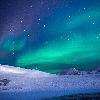 AuroranLights