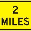 Brenner Miles