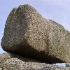 A Rhetorical Rock