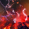 Molten Thunder