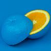 BlueBlueLemon