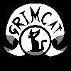 GrimCat